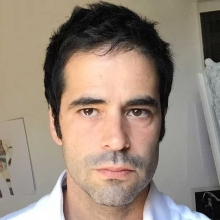 Carlos Brenes Márquez