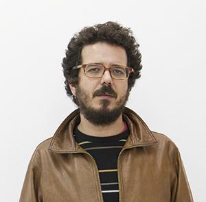 Pablo Jarauta