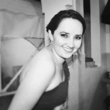 Diana Carolina Hinojosa Campaña