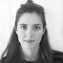 Sara Oliver Gómez de la Vega
