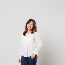 Victoria Hernández