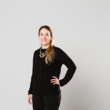 Luisa Restrepo