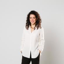 Claudia Bueno Ros