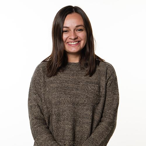 Mónica Olán