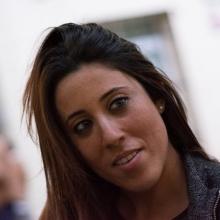 Luisa Noguera González