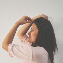 Lara Leal Chen