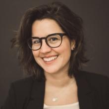 Carlotta Tommasi
