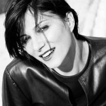 Alessandra Lanna