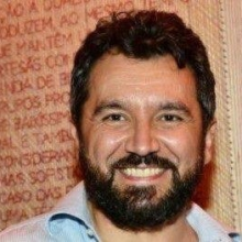 Fabio Palma