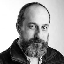 Ricardo Peruchi